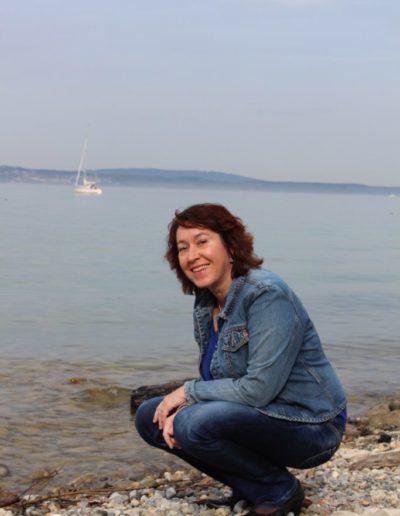 Meine-Heimat-die-schöne-Bodenseegegend-ist-für-mich-wie-ein-Urlaub-am-See